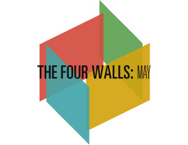 TheFourWalls-May